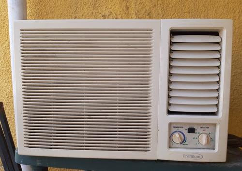 aire de ventana 24000 btu
