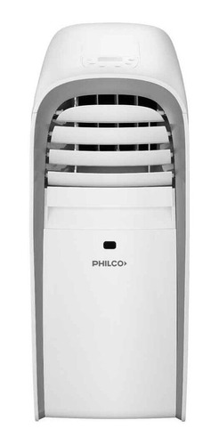 aire portatil frio/calor 3010 fr philco php-32ha2an 1557 a18