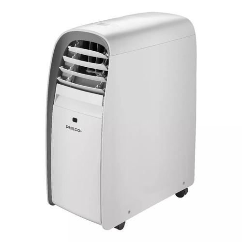 aire portátil philco 3200w frio/calor 23218 aguirrezabala
