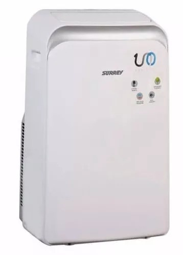 aire portatil surrey 551ipq1201-11 3000 frio-calor