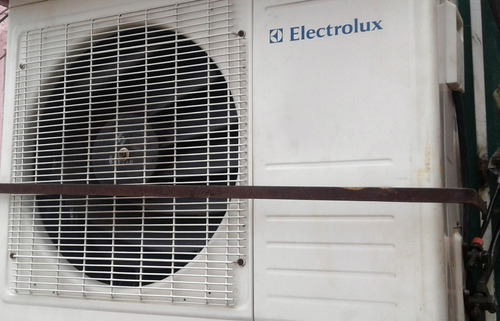 aire split 24 btu marca electrolux
