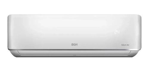 aire split frío/calor bgh bs-35wccr 2967fr. 4875
