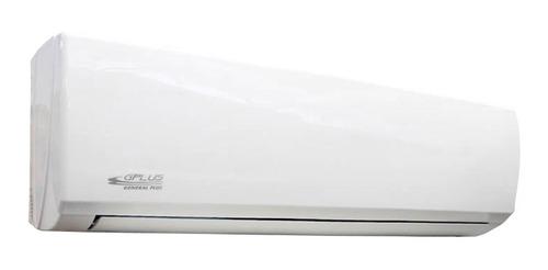 aire split gplus 18000 btu gps182c/147