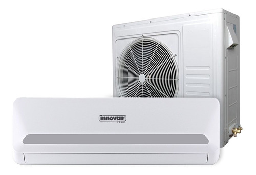 aire split innovair 24000btu ev24c2db6