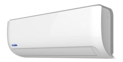 aire split inverter 24k btu tgm linea blanca