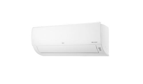 aire split inverter dual 3027 f/c lg s4-w12ja3a 1060