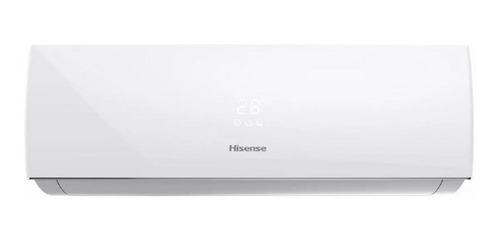 aire split inverter hisense hisi53wco 5200w fc 4002 a18