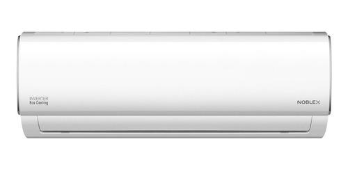 aire split inverter noblex nbxin32h17n 2838fr efic a 1305