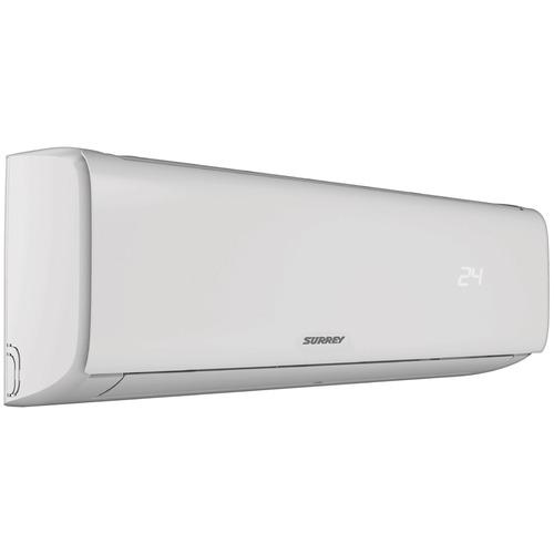 aire surrey 2650 w vita smart frío
