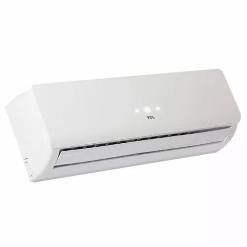 aire tcl eco sense 5000 watts frio/calor chsa/kc