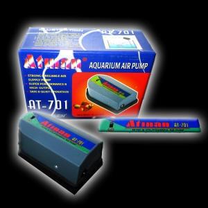 aireador at-701 original oferta!! elegi mundo acuatico