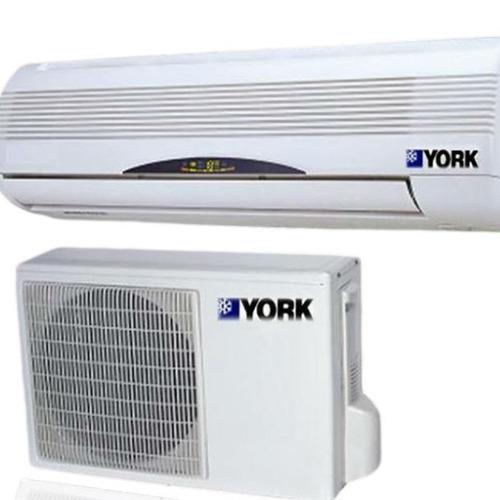 aires acondicionado venta, servicio, mantenimiento. lima