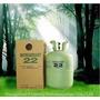 Gas Refrigerante R22 X Kg Minimo 5 Kg