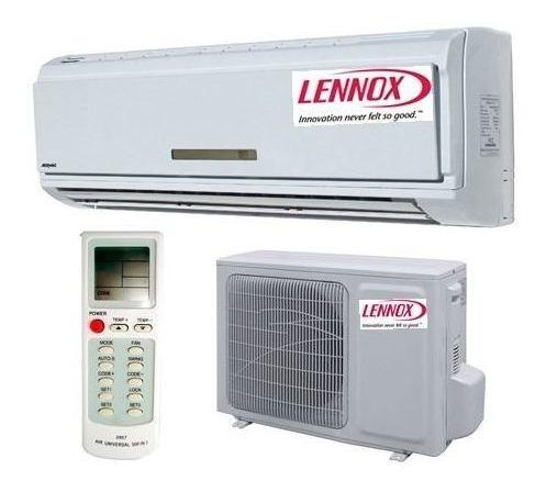 aires acondicionados instalacion reparacion y servicios