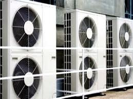 aires acondicionados instalación reparación y ventas