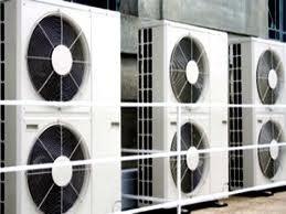 aires acondicionados instalación, reparación y ventas.