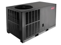 aires acondicionados reparacion mantenimiento instalacion