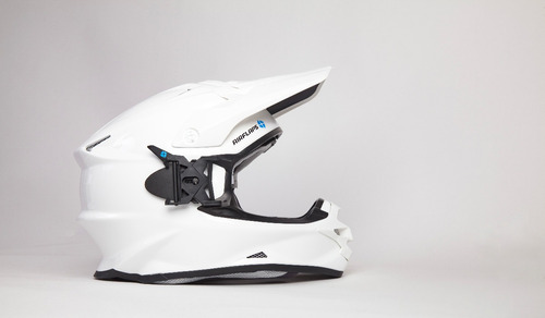 airflaps para oculos de motocross