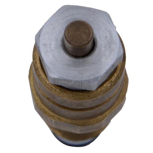 airless spray primer reemplazo de la válvula de rociador de