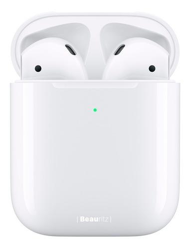 airpods 2 con estuche inalámbrico / full stock / apple 2019
