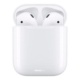 AirPods 2 Con Estuche Normal / Full Stock Ya! / Apple 2019