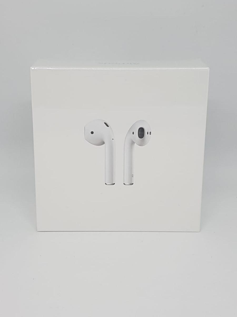 e927c0fd5d1 airpods apple auriculares bluetooth originales caja sellada. Cargando zoom.