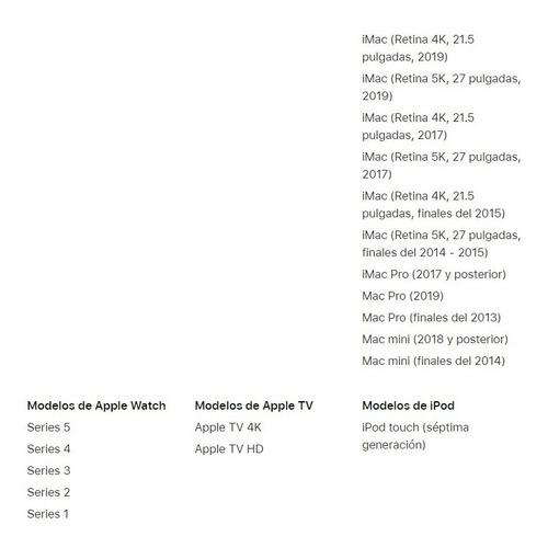 airpods apple originales con estuche de carga