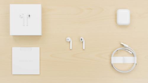 airpods apple originales nuevos sellados aceptamos tarjetas