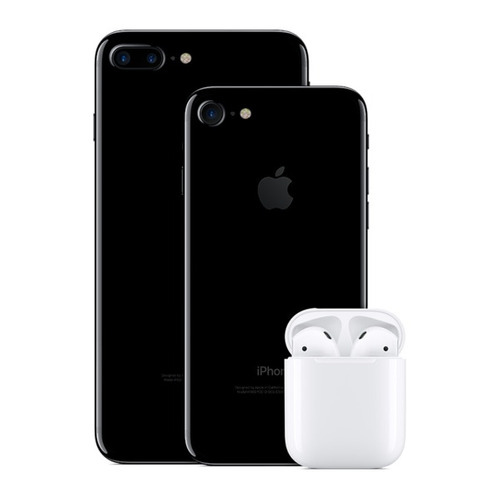 airpods audífono bluetooth apple nuevos /1 año de garantía