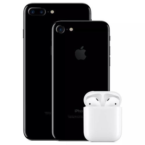 airpods originales apple usa u$s 244