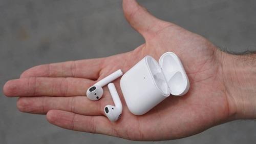 airpods originales de apple