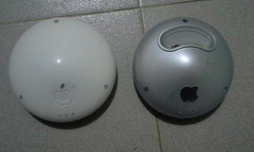 airport base station apple (para repuesto)