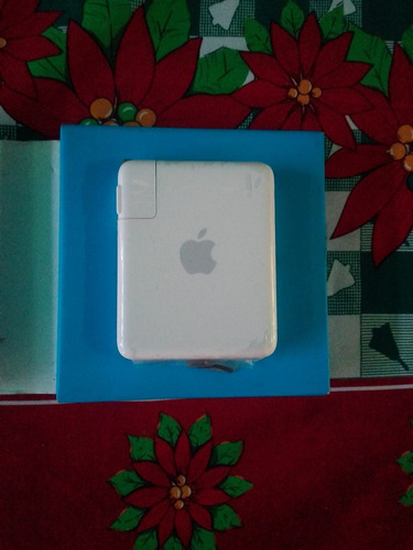 airport express base station a1084