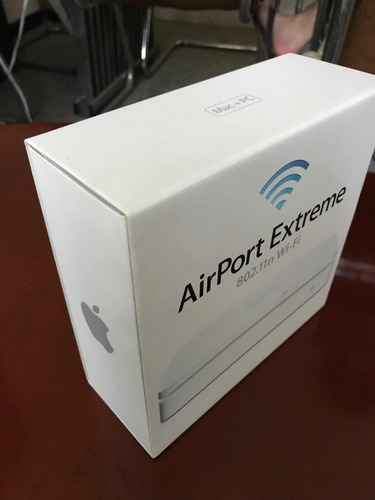 airport extreme 5ta generación