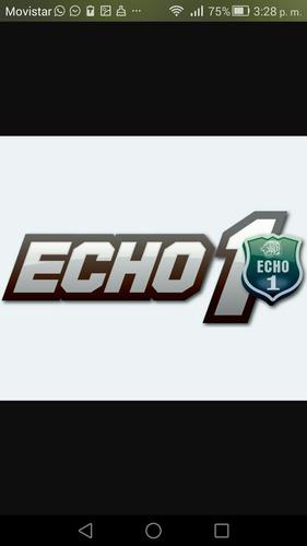 airsoft magazine high capacity 300 rds e90 echo1