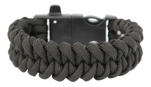 airsoft pulsera tactica - tactico - sdmed