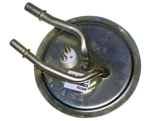 airtex e2085h conjunto de percha bomba de combustible