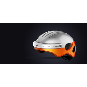 Airwheel C5 Casco