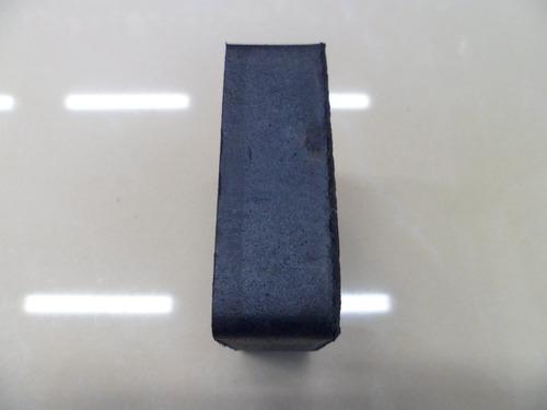 aislador taco carroceria f-100 1965-1981 f-350 caja carga
