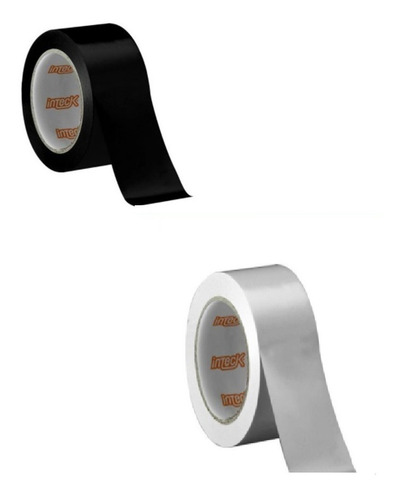 aisladora electricidad cinta