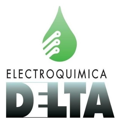 aislante acrilico delta 60cc  laca protectora con pincel