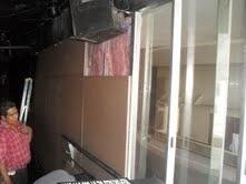 Aislante acustico sonido ruido muros techos todo incluido - Aislante acustico paredes ...