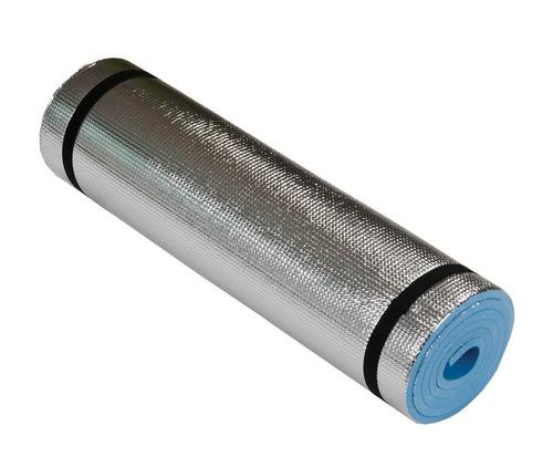 aislante termico broksol ais-01 180x50 cm 10mm espesor