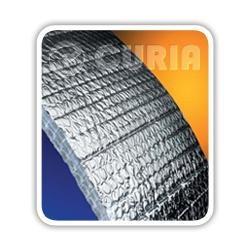 aislantes termicos aluminizada c/ burbujas encapsuladas 10mm