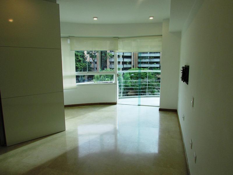 aj  15-9478 apartamento en venta campo alegre