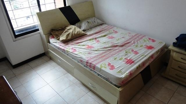 aj  19-17081 apartamento en venta sabana grandes