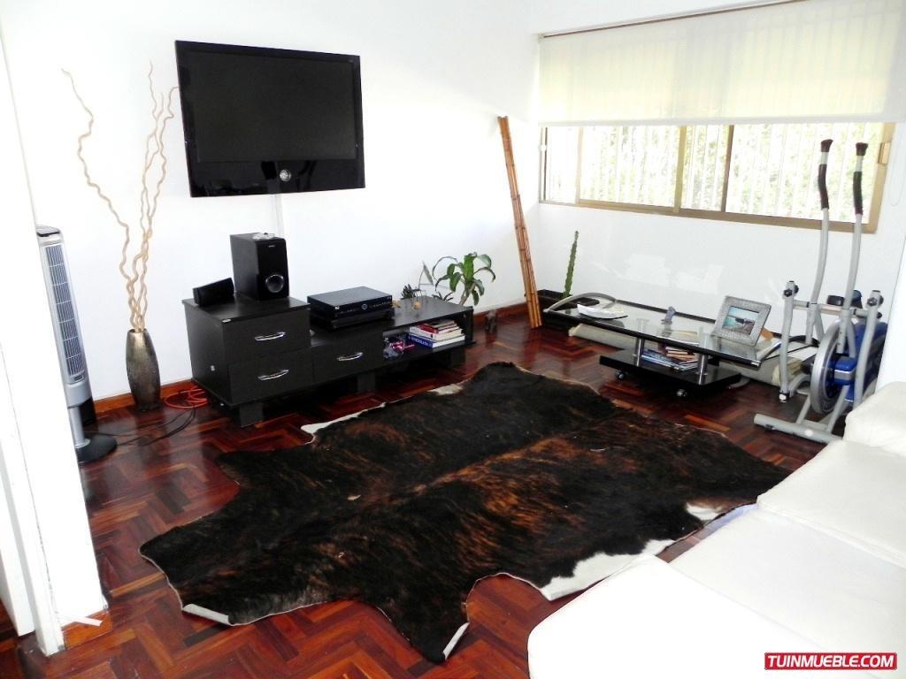 aj 19-8632 apartamentos en venta valle abajo
