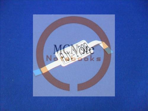 aj308 flat fio cabo mouse notebook toshiba satellite a40 a45