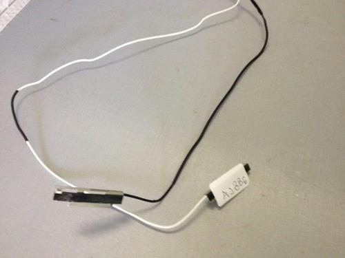 aj886 antena wireless cabo flat net dell inspiron 9 910 mini