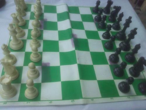 ajedres profesional usado